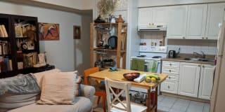 Photo of lenaic's room