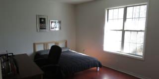 Photo of Maria 's room