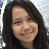 Photo of Min
