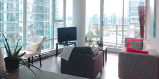 Photo of Akiko's room