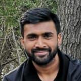 Photo of Prazad