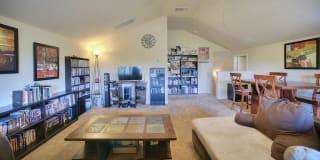 Photo of Rebecca  & Charles's room