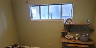 Photo of Sergio's room