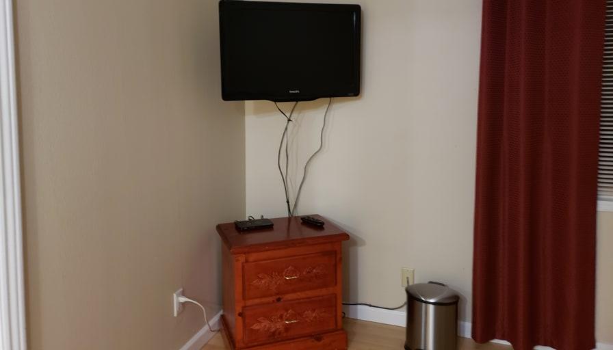Photo of Elzbieta 's room