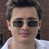 Photo of Selim