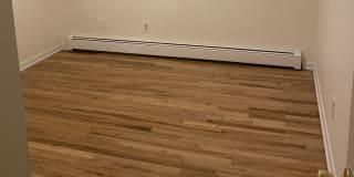 Photo of Lindsay's room