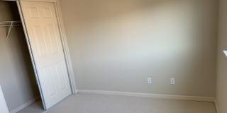 Photo of Govindu's room
