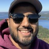 Photo of Asad