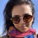 Photo of Spriha