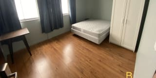 Photo of Courtenay Place's room