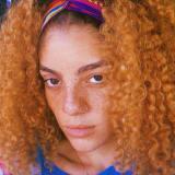 Photo of Xsuela
