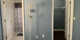 Photo of Neuris R's room