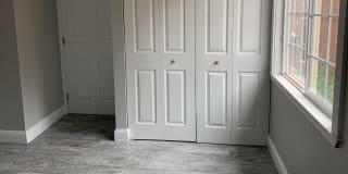 Photo of Terra's room