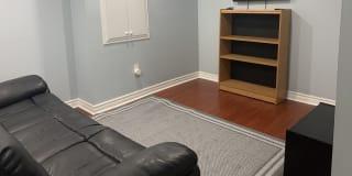 Photo of Suda Pirai's room