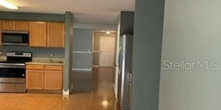 Photo of Jae's room