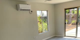 Photo of Shauna's room
