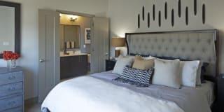 Photo of Smith's room