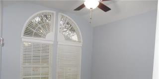 Photo of Daisy's room