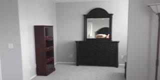 Photo of Keke's room