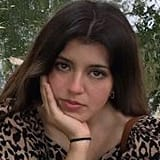 Photo of Dana fernanda