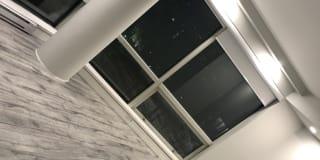 Photo of Sean's room