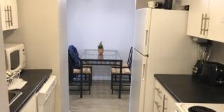 Photo of Abhi's room
