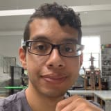 Photo of Artemio