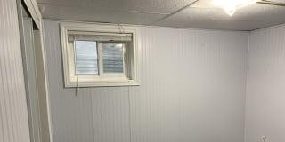 Photo of Pooja's room