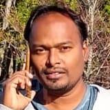 Photo of Ranjith