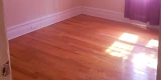 Photo of Harmoni's room