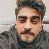 Photo of Shahmir