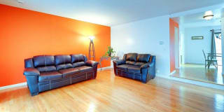Photo of Sashi singh's room