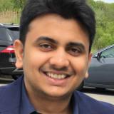 Photo of Dinesh Kumar