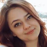 Photo of Samantha