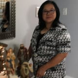 Photo of Rosemarie altura