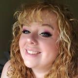 Photo of Katelyn