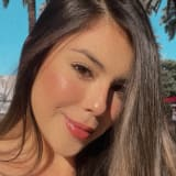 Photo of Manuela
