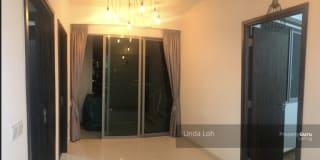 Photo of Oak Min Paing's room
