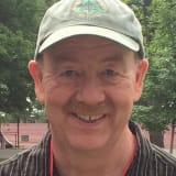 Photo of Johj