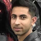 Photo of Harshit