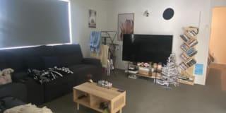 Photo of Hana's room