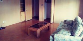 Photo of Yadi's room