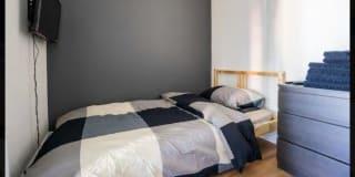Photo of sara's room