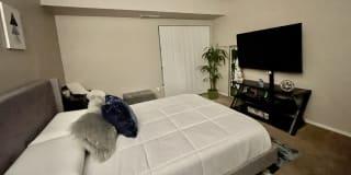 Photo of Jose's room