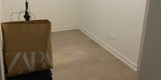 Photo of Amir's room