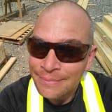 Photo of Cory