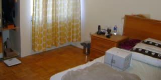 Photo of Latif's room