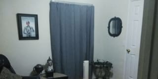Photo of MELINDA's room