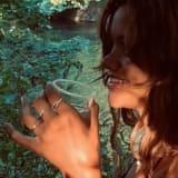 Photo of Celine