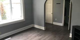 Photo of Samantha's room